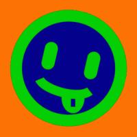 magmo