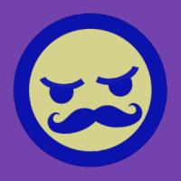nosferatu1968