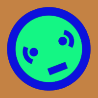 Digital_Midgets