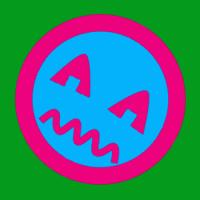 killrwhale
