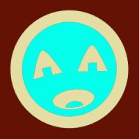 AngelATO