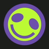 smileyg