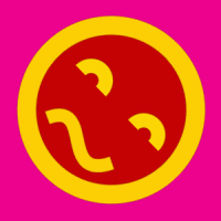 TMARubye