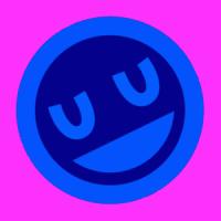jm020
