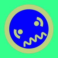 fujb1