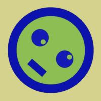 demoezen (NL1)