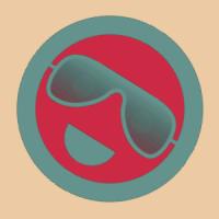 GSalunkhe