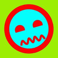 bigrobstunner