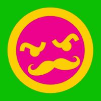 SiennaCarp