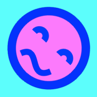 neckvelvet8