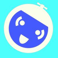 neu5pur