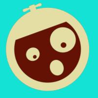 raychelawalker