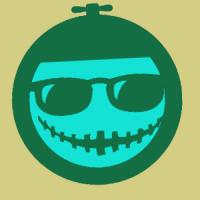 cyberkiller6