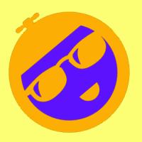 007_fanatica
