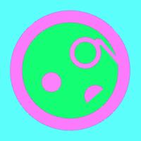 bimmereeater