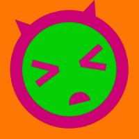 grdawg