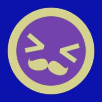 Aulerion