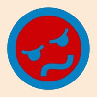 yuramaye