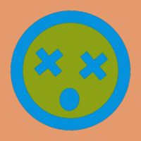 agoldfarb1