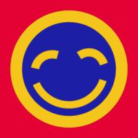 tonivi