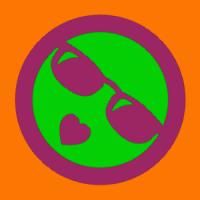muneebkiani