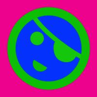 bludragon