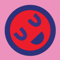 cicilbri