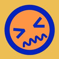 Electronlibre66