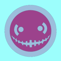 moab6