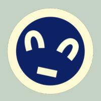 ki98yama