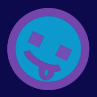 JulienTorrent