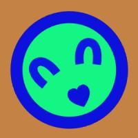 luvmyequinox
