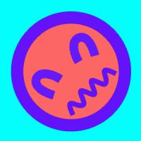 orinw