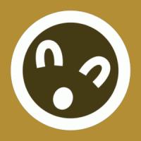 jaesonhunter
