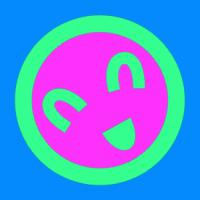 olgolfer1