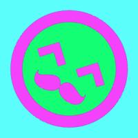 anitaaat6