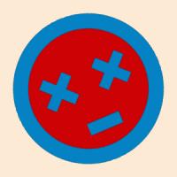 zoltmedv (INT2)