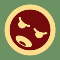 scarletjerry