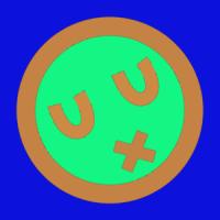 pictone