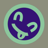 mgerou