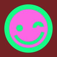ivola