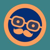 ChrisMurphy_analog