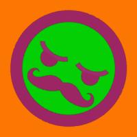 zanglfinch