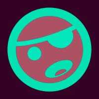 mixbay