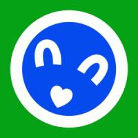 abbassco1