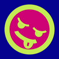DCSPL
