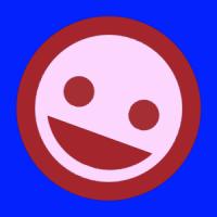 rlcar