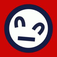 norisekips