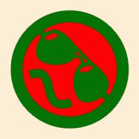 Bandbaaja