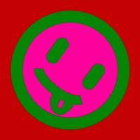 kieranmullen1